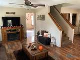 4042 Heritage Cove - Photo 7