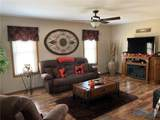4042 Heritage Cove - Photo 9