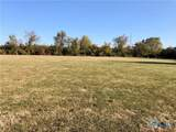 11591 County Road D - Photo 21