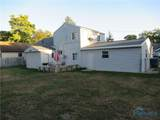 2428 Roseview Drive - Photo 13