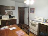 2428 Roseview Drive - Photo 5