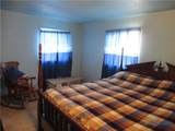 2428 Roseview Drive - Photo 9