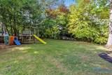4618 Garden Ridge - Photo 12
