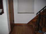 2047 Evansdale - Photo 13