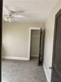 5916 Edgewater Drive - Photo 41