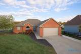 767 Timberview - Photo 1
