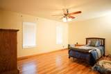 767 Timberview - Photo 10