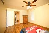 767 Timberview - Photo 11