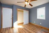 767 Timberview - Photo 15