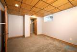 767 Timberview - Photo 22