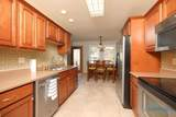 767 Timberview - Photo 8