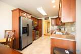 767 Timberview - Photo 9