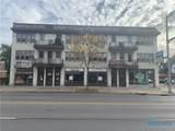 1393 Sylvania Avenue - Photo 1