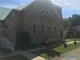 101 Dixon Street - Photo 38