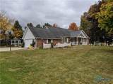 18120 County Road K - Photo 11