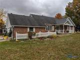 18120 County Road K - Photo 3