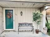 105 Oak Meadows - Photo 3
