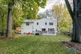 2717 Pembroke - Photo 47