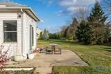 7705 Sylvan Oaks - Photo 47