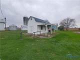 12740 County Road 56 - Photo 19