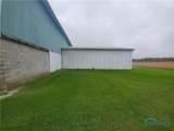 12740 County Road 56 - Photo 25