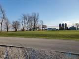12740 County Road 56 - Photo 40