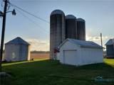 12740 County Road 56 - Photo 41