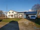 12740 County Road 56 - Photo 43