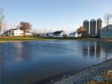 12740 County Road 56 - Photo 47
