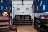 5053 Giverny - Photo 21