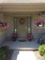 6062 Forest Edge - Photo 2
