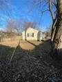 5220 Springdale - Photo 2