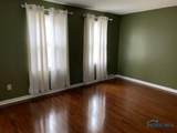421 Chesterfield - Photo 11