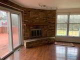 421 Chesterfield - Photo 8