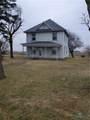 9577 County Road Y - Photo 1