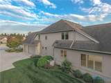 3814 Deer Valley - Photo 40