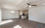 1052 Ironwood - Photo 11