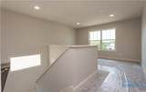 1052 Ironwood - Photo 5