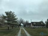 17667 Us Highway 20A - Photo 11