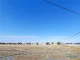 820 Bradner Road - Photo 2