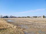 820 Bradner Road - Photo 4