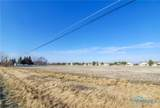 820 Bradner Road - Photo 5