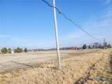 820 Bradner Road - Photo 6