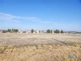 820 Bradner Road - Photo 7