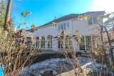 6 Exmoor - Photo 45