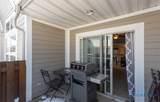 7835 Timbers Edge - Photo 39