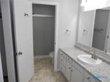 801 Fox Run - Photo 13