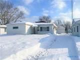 2849 Oak Grove - Photo 1