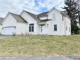 5971 Forest Hills Court - Photo 1
