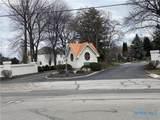 5971 Forest Hills Court - Photo 47
